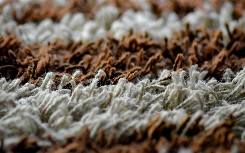 inredning textilier